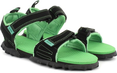 Puma Photon Jr Ind. Sports Sandals image